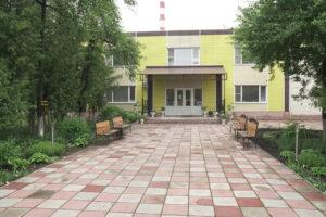 Наркологическая клиника в Курске