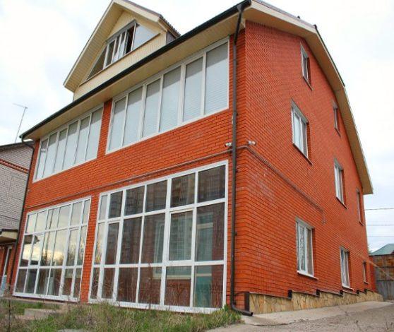 Реабилитация наркоманов и алкоголиков в реб центре Здоровая жизнь казань