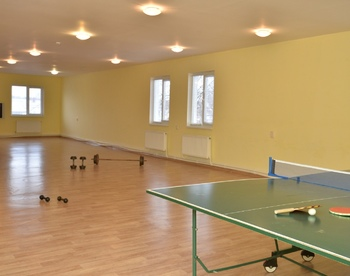 Реабилитационный центр для нарозависимых в Воронеже