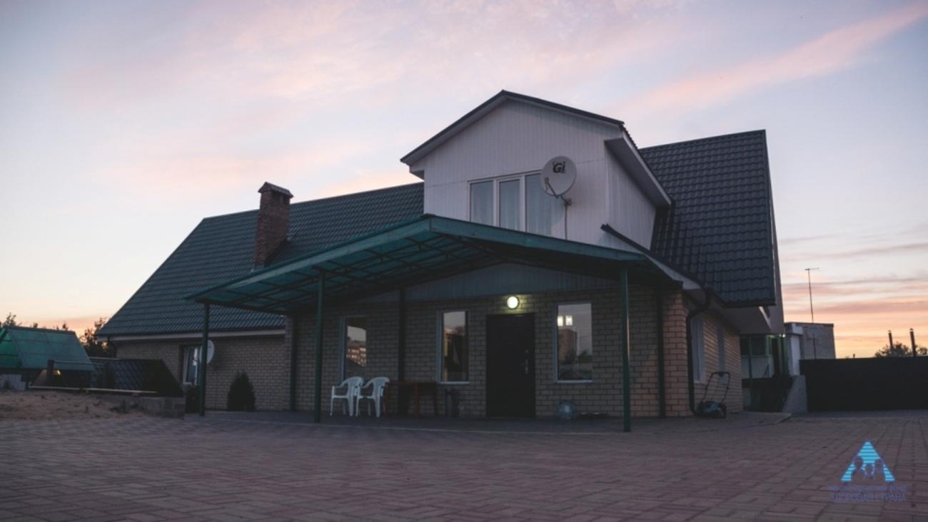 Реабилитационный центр для алкоголиков и накркоманов вершина смоленск
