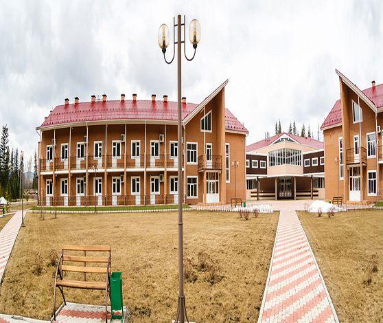 Реабилитация алкозависимых в Красноярске
