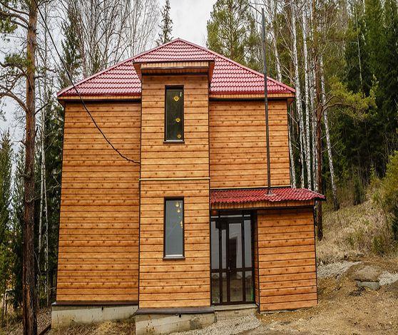 Реабилитация наркоманов и алкоголиков в Красноярске