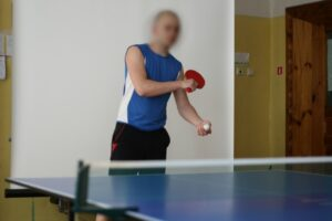 тенис в реб центре вершина саранск