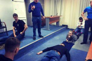 Медитация в реабилитации для наркоманов и алкоголиков Барнаул