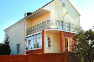 Центр реабилитации для наркоманов и алкоголиков Здоровое поколение Омск