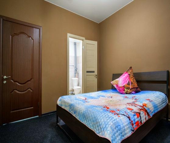 Спальное место в центре реабилитации вершина пермь