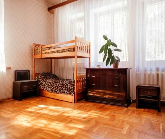 спальное место в реб центре для нарко и алкозависимых в самаре вершина